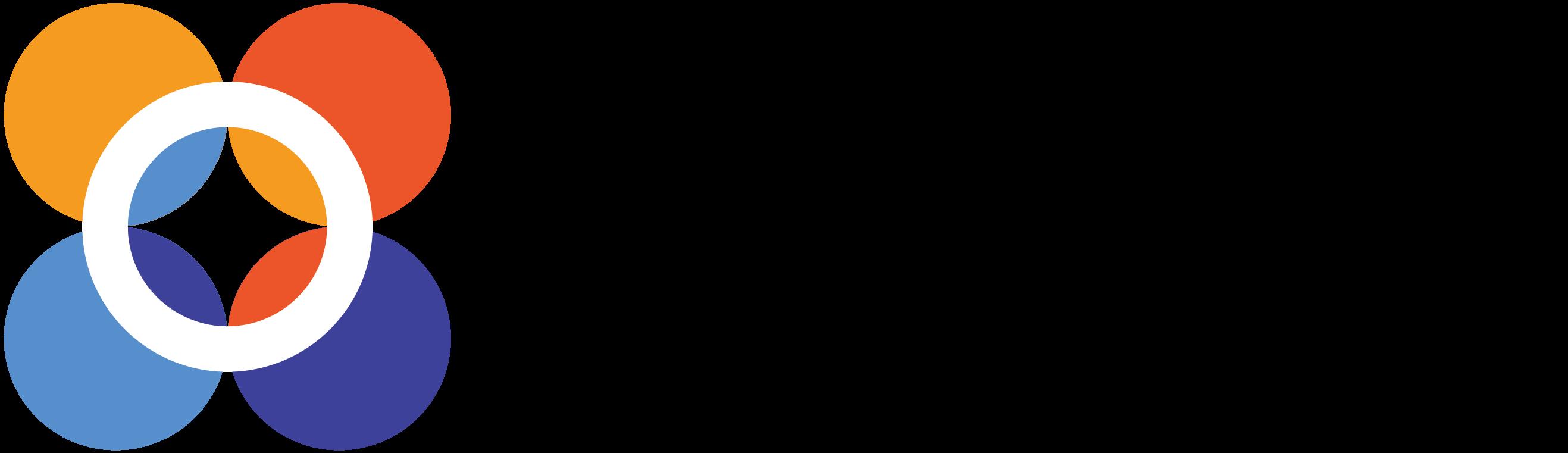 Stowarzyszenie Społeczeństwo i Nauka SPIN